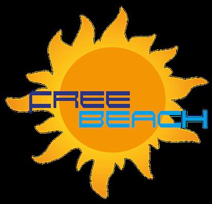 Piscina Free Beach