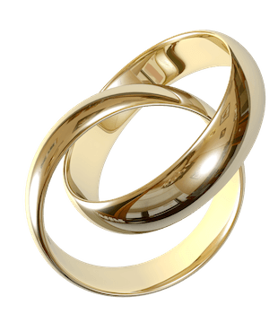 anelli1