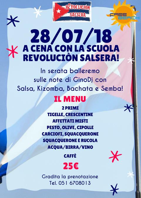 revolucion.-1