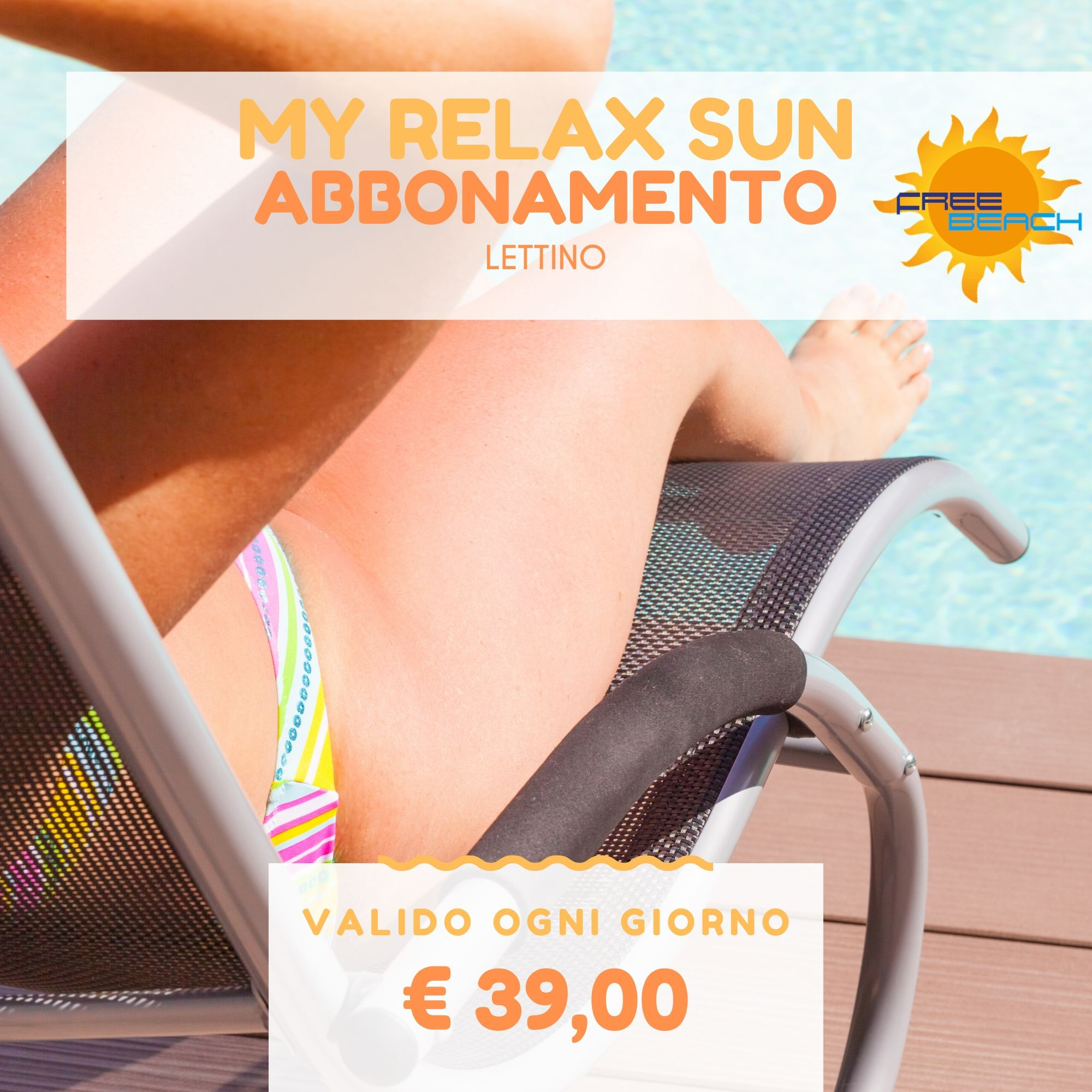 Copia di Copia di my relax sun